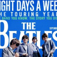 the-beatles-eight-days-a-week-e1466532324153-787x559